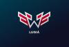 Company Logo For Lugiá Gaming'
