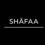 Shafaa Logo