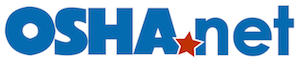 Company Logo For OSHA Pros, LLC'