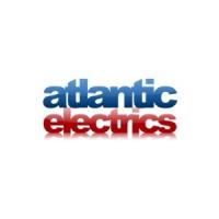 Atlantic Electrics Logo