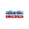 Atlantic Electrics