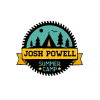 Josh Powell Summer Day Camp