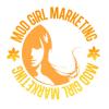 Company Logo For Mod Girl Marketing, LLC'
