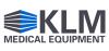 Company Logo For KLM Medical Equipment, LLC'