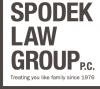 Spodek Law Group P.C.'