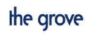 The Grove Practice Logo