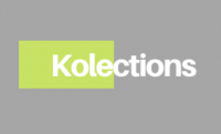 Kolections Logo