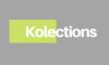 Kolections