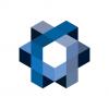 Company Logo For Silverado Technologies'