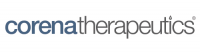 Corena Therapeutics®