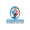 Competitive Plumbing And Hvac