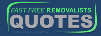 Fast Free Removalists Quotes Logo