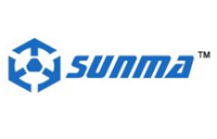 Wuhan Sunma Technology Co,.LTD. Logo