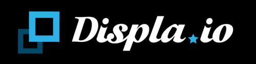 Company Logo For Displa.io'