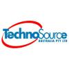 TechnoSource Australia