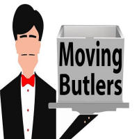 Moving Butlers Logo