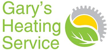 Company Logo For Gay's Heating Service, Inc.'