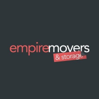 Empire Movers Logo