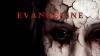 Evangeline'