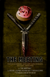 The Meeting'