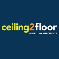Ceiling2Floor Middlesbrough Logo