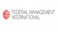 FM international Debt Collection Agency Logo