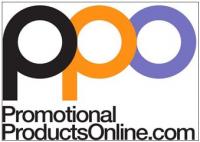PromotionalProductsOnline.com Logo