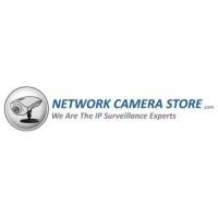 NCS Electronics Logo