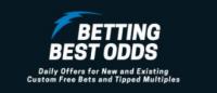 Betting Best Odds Logo
