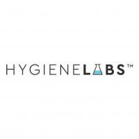 Hygiene Labs Logo