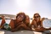 Yacht Rental San Diego'