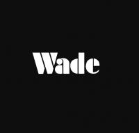 Wade Automotive Logo