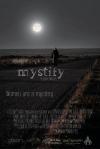 Mystify'