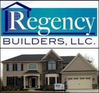 Regency Builders LLC Logo