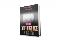 Sexual Intelligence in Business 1