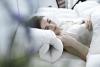 Swedish Bed Maker Will Soon Debut Its Sleep Spa'
