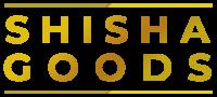 Shisha Goods Logo