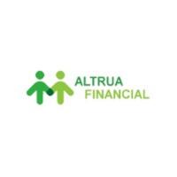 Altrua Financial Logo