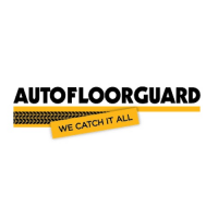 Auto Floor Guard Logo
