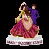 Marc Sangeet Guru