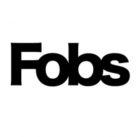 Local Fobs Logo