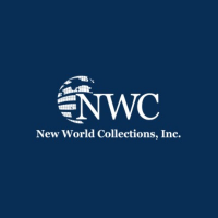 New World Collections Inc. Logo