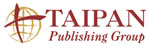 Logo for Taipan Publishing Group'