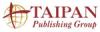 Logo for Taipan Publishing Group'