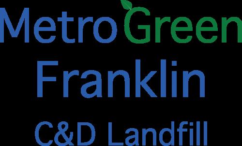 Company Logo For Metro Green Recycling'
