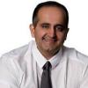Dr. Rajiv Dahiya MD