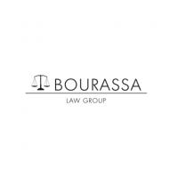Bourassa Law Group Logo
