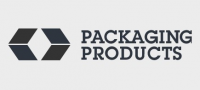 Packaging Products Logo