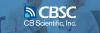 CB scientific'