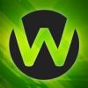 Company Logo For Webroot.com/safe'
